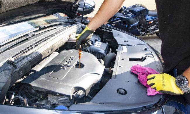 Tagliando auto: dove farlo, cosa prevede e quanto costa