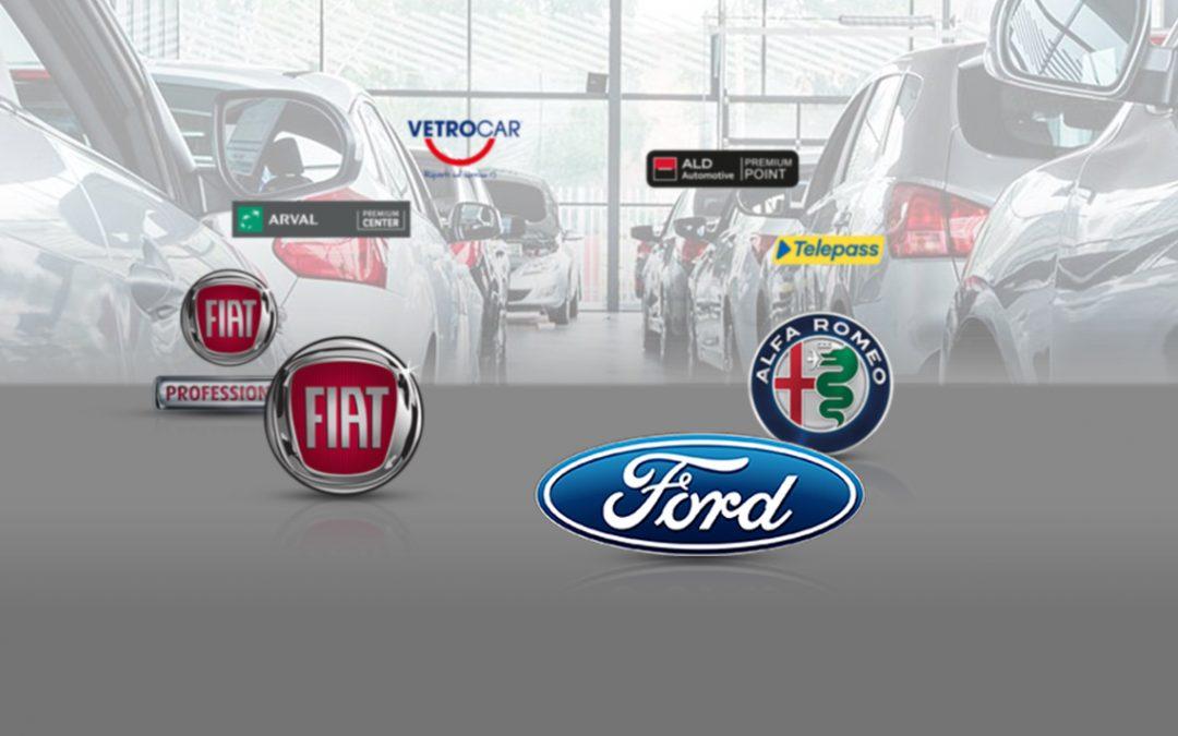 Officine auto e carrozzerie: quale scegliere, convenzionata, indipendente o ufficiale?
